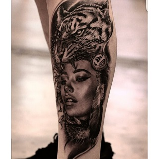 yz asencio australian tattoo artist (1)