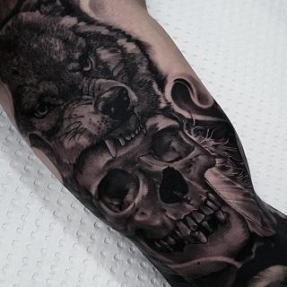 yz asencio australian tattoo artist (3)