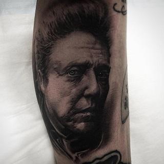 jesse brothers australian tattoo artist (3)
