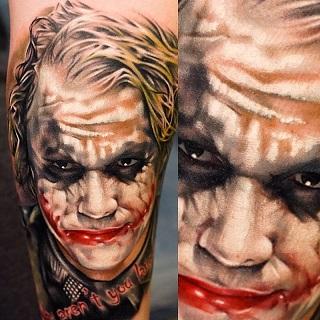khan tattoo australian tattoo artist (1)