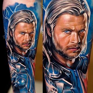 khan tattoo australian tattoo artist (2)