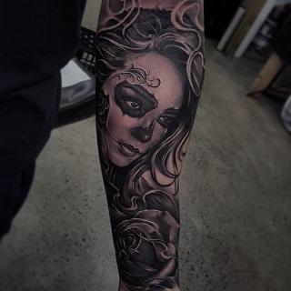 yz asencio australian tattoo artist (2)