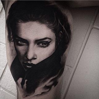 jesse brothers australian tattoo artist (2)