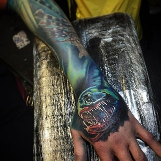 fabz australian tattoo artist (2)