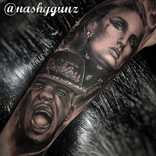 nashygunz australian tattoo artist (2)