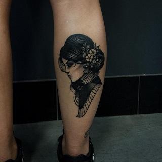 pari corbitt australian tattoo artist (3)