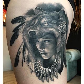 dean lawton australian tattoo artist (3)
