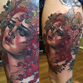jasmin austin australian tattoo artist (3)