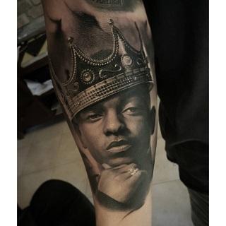 beny pearce australian tattoo artist (1)