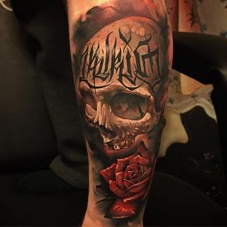 benjamin laukis australian tattoo artist (3)