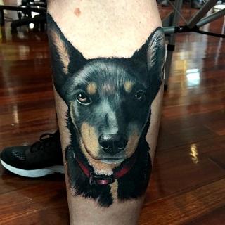 mick squires australian tattoo artist (1)