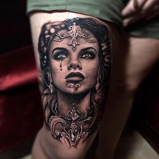 teneile napoli australian tattoo artist (3)