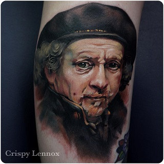 crispy lennox australian tattoo artist (3)