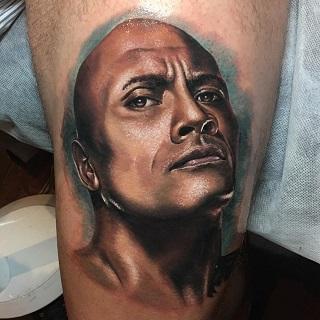 The Best Australian Tattoo Artists- Find the best tattoo artists ...