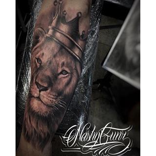 nashygunz australian tattoo artist (3)