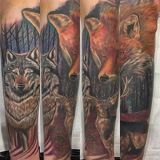 ry australian tattoo artist (1)