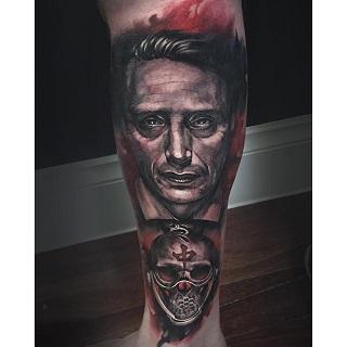 benjamin laukis australian tattoo artist (1)