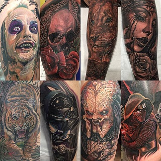 ry australian tattoo artist (2)