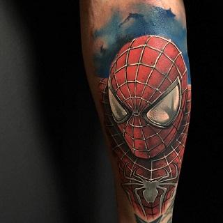 benjamin laukis australian tattoo artist (2)