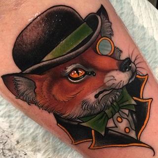 crispy lennox australian tattoo artist (2)