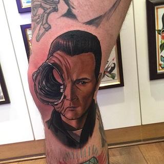 dan molloy australian tattoo artist (2)