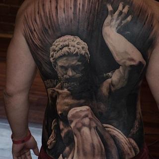 ben thomas australian tattoo artist (2)