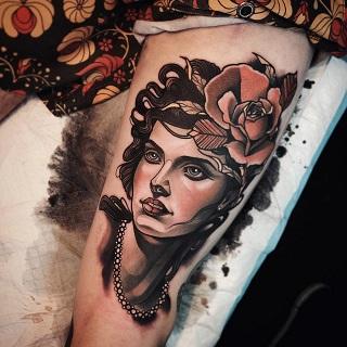 jacob j gardner australian tattoo artist (3)