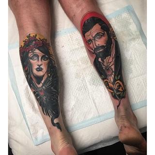 jake danielson australian tattoo artist (3)