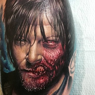 matthew bumer australian tattoo artist (1)