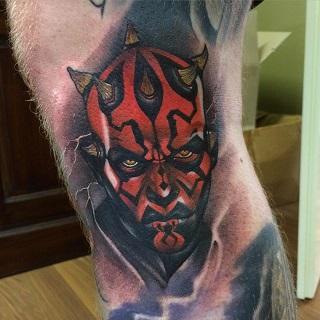 jasmin austin australian tattoo artist (1)