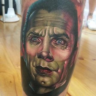 The Best Australian Tattoo Artists- Find the best tattoo ...
