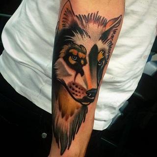 veness_tattoo_10881739_889518107791676_798107921_n