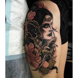 jake danielson australian tattoo artist (2)