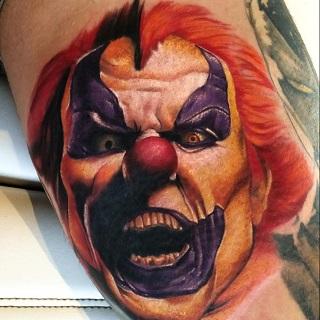 dean lawton australian tattoo artist (1)