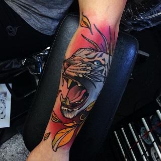 veness_tattoo_12145582_563481060472162_2142352980_n