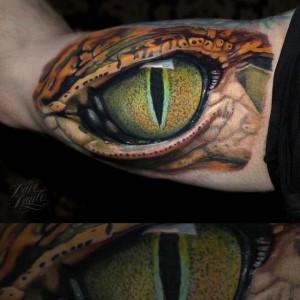 dave-paulo-tattoo-17596
