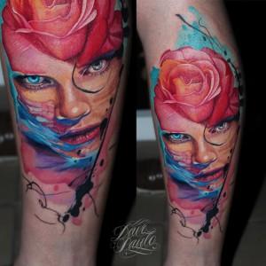 dave-paulo-tattoo-40280