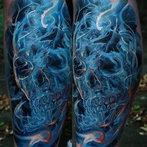 domantas-parvainis-tattoo-90615
