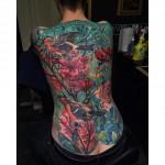 Remis Tattoo