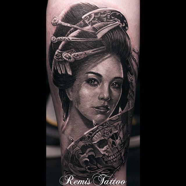 remis tattoo tattoo  find the best tattoo artists