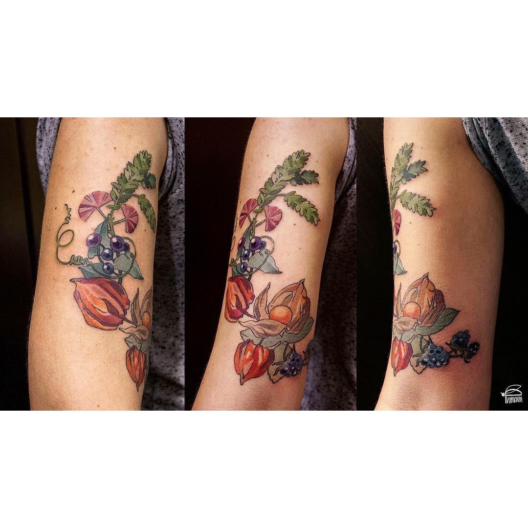 rita rit kit zolotukhina tattoo   find the best tattoo