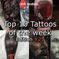 top-10-tattoos-of-the-week-edition-21