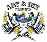 Art & Ink Namibia