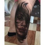 Fred Leite (fred_tattoo)