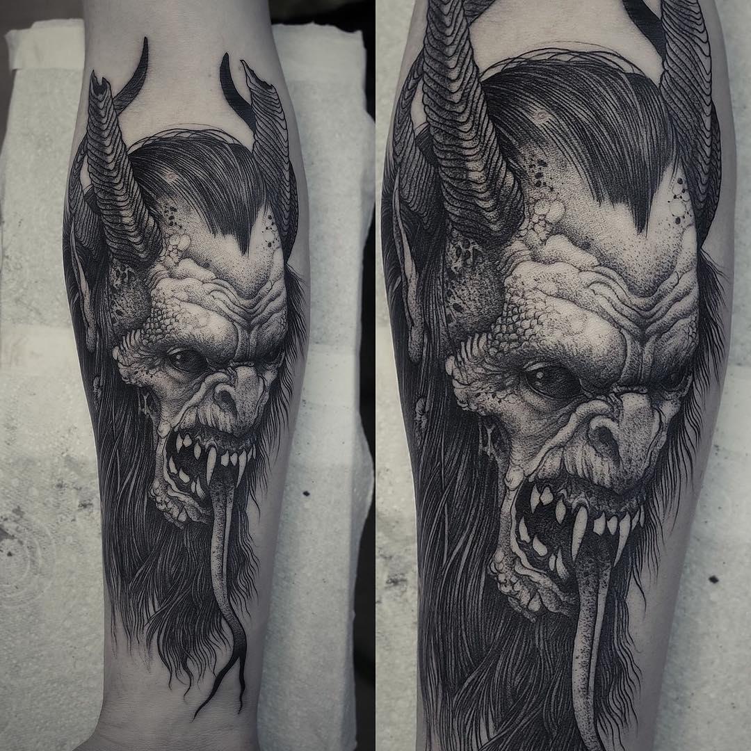 Find Tattoo Artist: Robert Borbas Tattoo- Find The Best Tattoo Artists