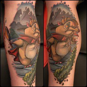 frank-la-natra-tattoo-41386