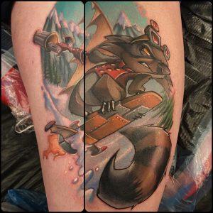 frank-la-natra-tattoo-55220