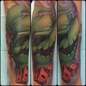 frank-la-natra-tattoo-60403-new-school-tattoo-idea