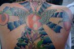 EC Tattoo 2